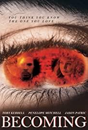 Watch Movie Becoming (2020) - Season 1