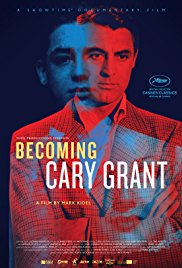 Watch Movie Becoming Cary Grant