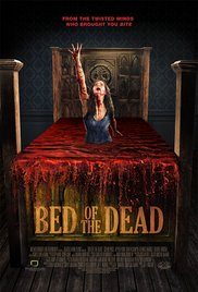 Watch Movie Bed of the Dead