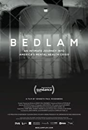 Watch Movie Bedlam