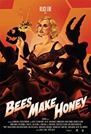 Watch Movie Bees Make Honey