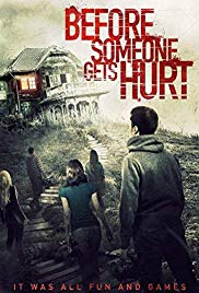 Watch Movie Before Someone Gets Hurt