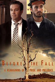 Watch Movie Before the Fall