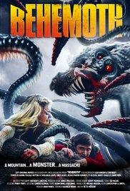 Watch Movie Behemoth