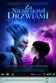 Watch Movie Behind the Blue Door