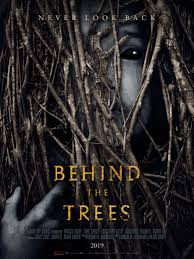 Watch Movie Behind the Trees
