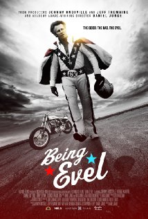 Watch Movie Being Evel