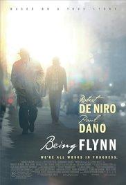 Watch Movie Being Flynn