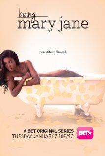 Watch Movie Being Mary Jane - Season 3