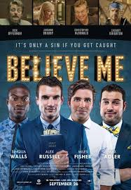 Watch Movie Believe Me