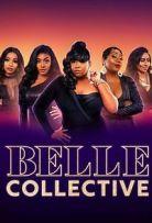 Watch Movie Belle Collective - Season 1