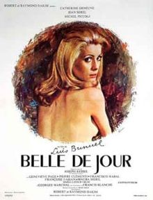 Watch Movie Belle De Jour