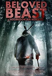 Watch Movie Beloved Beast