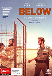 Watch Movie Below (2019)
