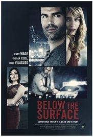 Watch Movie Below the Surface