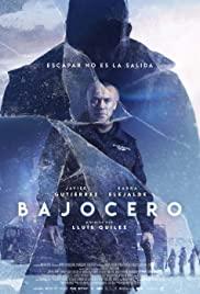 Watch Movie Below Zero