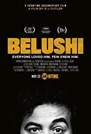 Watch Movie Belushi