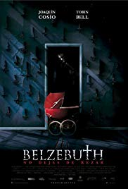 Watch Movie Belzebuth