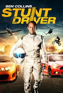 Watch Movie Ben Collins Stunt Driver