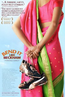 Watch Movie Bend it Like Beckham