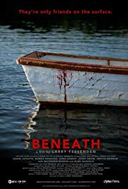 Watch Movie Beneath (2013)