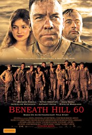 Watch Movie Beneath Hill 60