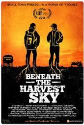 Watch Movie Beneath The Harvest Sky