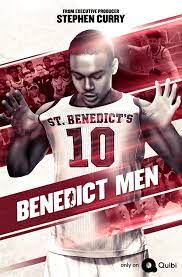 Watch Movie Benedict Men - Season 1