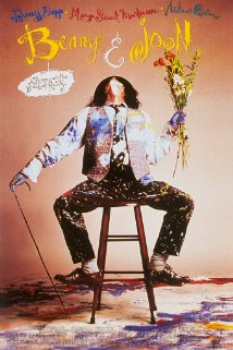 Watch Movie Benny and Joon
