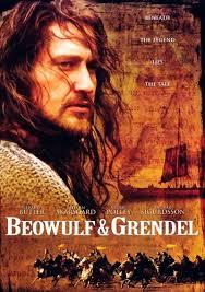 Watch Movie Beowulf & Grendel