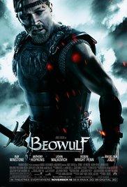 Watch Movie Beowulf