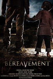 Watch Movie Bereavement
