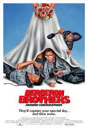 Watch Movie Bergeron Brothers: Wedding Videographers