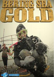 Watch Movie Bering Sea Gold - Season 2