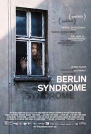 Watch Movie Berlin Syndrome