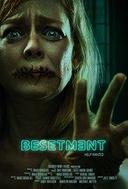Watch Movie Besetment