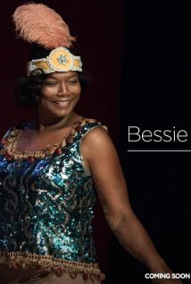 Watch Movie Bessie