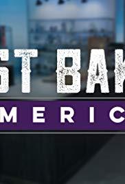 Watch Movie Best Baker in America - Season 1