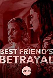 Watch Movie Best Friend's Betrayal