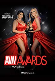 Watch Movie Best in Sex: 2019 AVN Awards