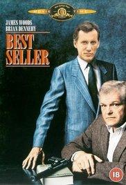 Watch Movie Best Seller