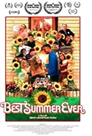 Watch Movie Best Summer Ever