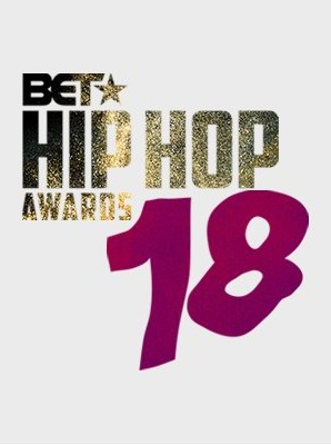 Watch Movie BET Hip Hop Awards - Season 13