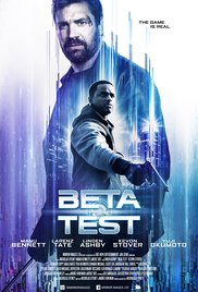 Watch Movie Beta Test