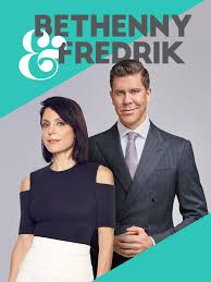 Watch Movie Bethenny & Fredrik - Season 1