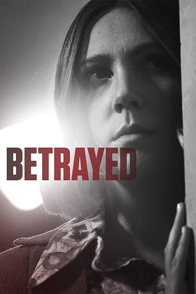 Watch Movie Betrayed (2016) - Season 4