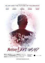 Watch Movie Better Left Unsaid
