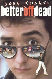 Watch Movie Better off Dead