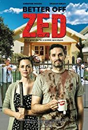 Watch Movie Better Off Zed