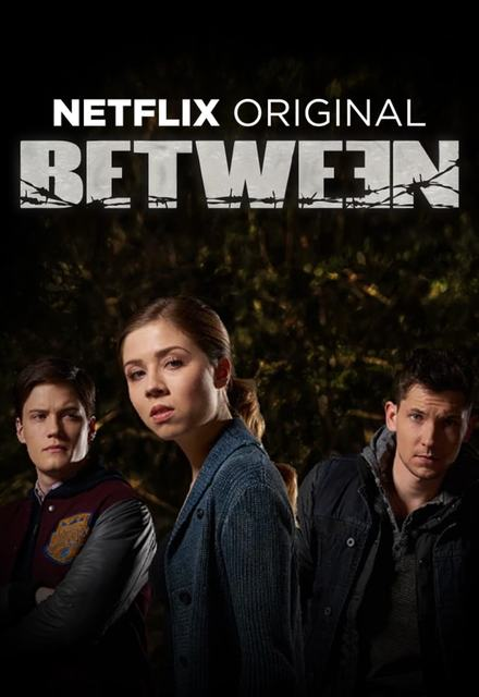 Watch Movie Between - Season 2